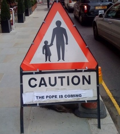 caution-the-pope-is-coming