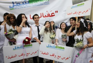lebanon-civil-marriage